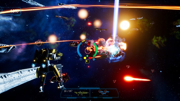 omnibion-war-pc-screenshot-3