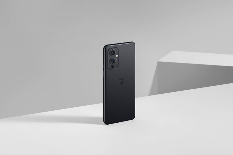 OnePlus 9 now in PH via Digital Walker: Specs, Price, Availability