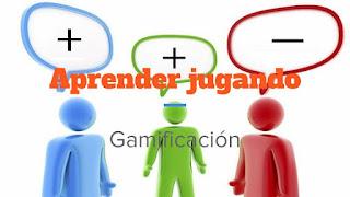 gamificación FP Valencia formación profesional