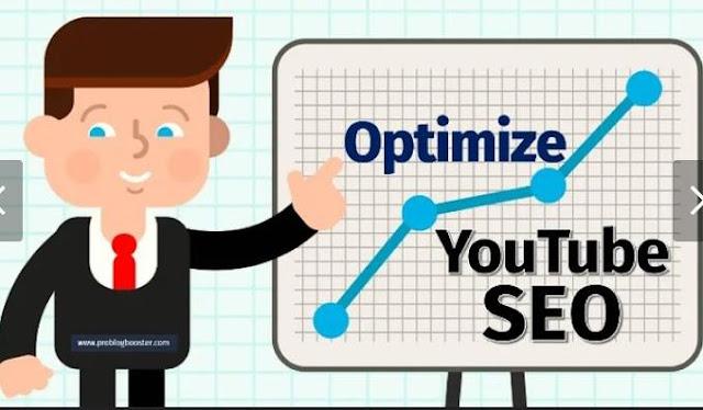 You Want Youtube Video Seo Tips WT1 Hindi