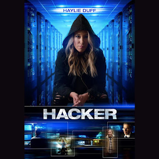 Hacker Full Hindi Dubbed Movies Online Watch & Download