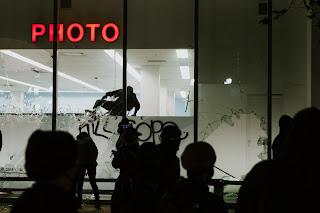 looting.jpg