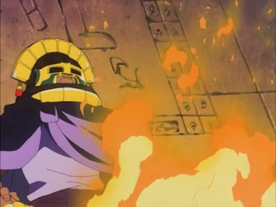 Turn A Gundam Episode 32 Subtitle Indonesia