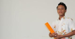 SMAMUMA Siswanya Juara 3 Lomba Essay tingkat Nasional