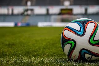 Kata Kata Mutiara Sepak Bola