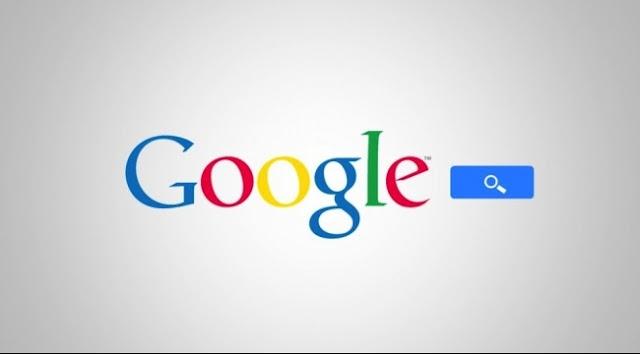 محركات البحث جوجل 2020