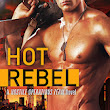 Hot Rebel {Book Review}