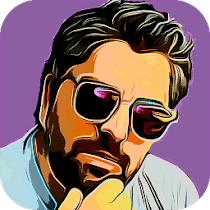 Cartoon Photo v1.7 Pro APK