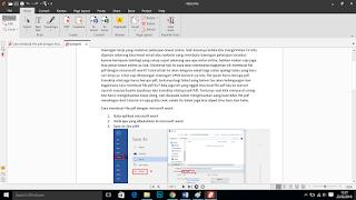Cara Mengecilkan Ukuran File PDF dengan Nitro PDF
