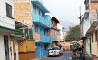 Este Lunes hallan cuerpo de mujer ejecutada en Chilpancingo Guerrero