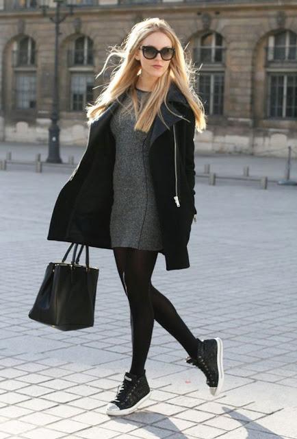 vestidos-de-inverno-moda-feminina-5