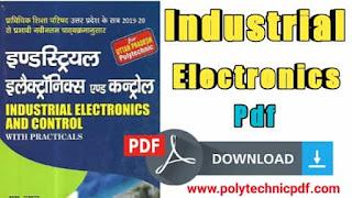 industrial-electronics-pdf