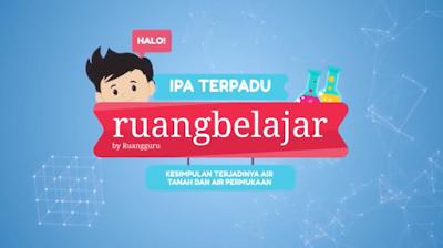 aplikasi belajar untuk sekolah online