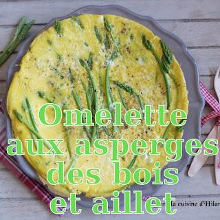 http://danslacuisinedhilary.blogspot.fr/2017/05/omelette-asperges-des-bois-et-aillet.html
