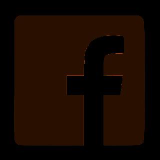 o noso perfil en facebook