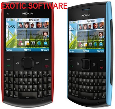 X2-01-PC-Suite