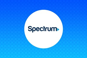 Best Spectrum TV Plans