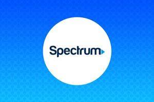 Best Spectrum TV Plans