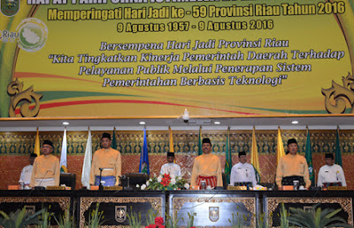 http://www.riaucitizen.com/search/label/Berita%20Riau