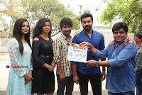 Smile Pictures Production No 1 Movie Opening Stills  0026.jpg