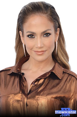 The life story of Jennifer Lopez, actress, singer, producer.