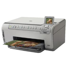 Hp Photosmart Printer Software Download For Mac