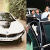12 Bollywood celebrities and their jaw dropping luxuries cars