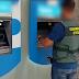 Desarticulan en Torrevieja y Marsella un grupo estafó 40.000 euros en la Vega Baja robando tarjetas