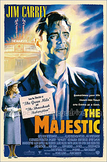 The Majestic (2001) [Latino-Ingles] [Hazroah]