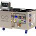 Infinity Sav Review - Self-sustaining Magnetic Generator