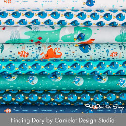 http://www.fatquartershop.com/catalogsearch/result/?q=finding+dory