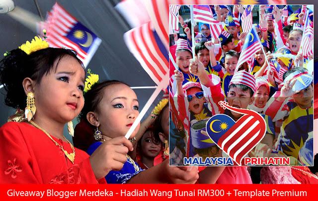 https://www.hasrulhassan.com/2020/08/giveaway-blogger-merdeka-hadiah-wang.html