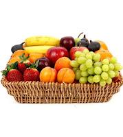 parcel buah ucapan lekas sembuh, toko bunga online jakarta