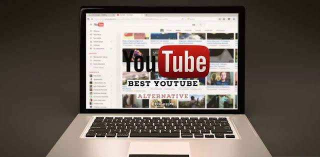 The Best YouTube Alternatives  2022