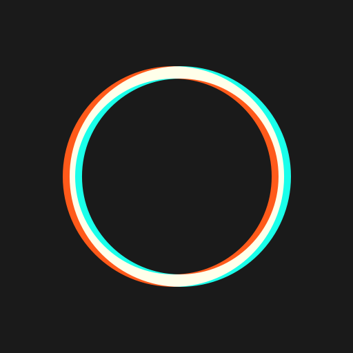 Polarr Photo Editor (MOD, Pro Unlocked)