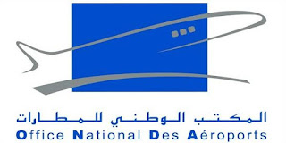 Office nationale des aéroports recrute