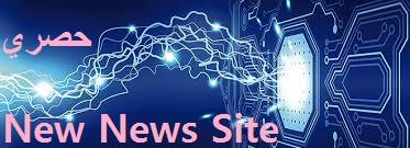ابحاث الصف الاول الثانوي الفني الصناعي جميع التخصصات كهرباء وإلكترونيات وحاسبات وشبكات ( كامل وجاهز للطباعة  )