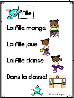 https://www.teacherspayteachers.com/Product/French-Sight-Words-Pocket-Chart-Poems-Poemes-avec-mots-frequents-4107970