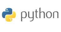 elasticsearch-logo-tail-command-linux-python-blog-domenech-org