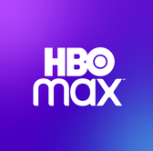 Download hbo max apk