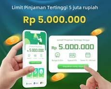 punya uang apk pinjaman online