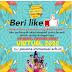 Tentukan Juara Favoritmu - IMB VIRTUAL 2020