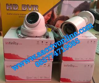 Toko CCTV Ciledug-jual pasang Camera CCTV Ciledug