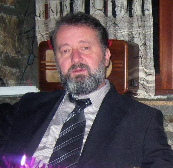 Preminuo Srđan Pavićević, poznati ugostitelj i direktor TO Gusinje
