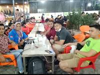 Ketua DPC GAAS Kota Medan Mampu Merangkul Sejumlah Tokoh Muda Yang Ada Di Kota Medan