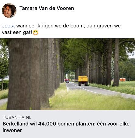 https://www.tubantia.nl/achterhoek/berkelland-wil-44-000-bomen-planten-een-voor-elke-inwoner~a5d3eebe/