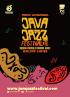 Acara Java Jazz Festival 2020