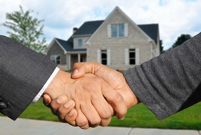 best real estate crm realtor customer relationship manager software system