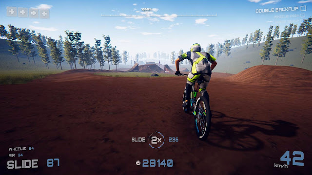 Descenders Free For PC
