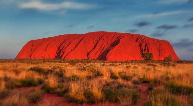 Most Beautiful Places to Visit in Australia - RictasBlog